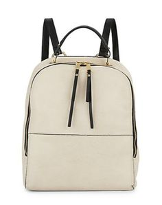 French Connection | Lennon Backpack | SAKS OFF 5th