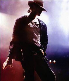The King of Style, Rock and Soul!  https://pt.pinterest.com/carlamartinsmj/