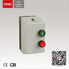 #Power_Supply    http://electrictransformer.blogspot.com/   These reactive power to be supplied from the power supply system