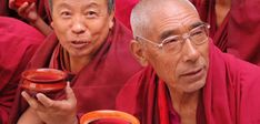 3 ancient Tibetan recipes for heart's health and longevity. Tibetan medical system is one of the oldest in the world. Home Recipes, Tea Recipes, Perfect Cup Of Tea, God Is, Food Now, Food Facts, Tea Bowls, Life Savers, Live Long