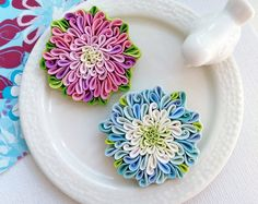 Browse unique items from Liskaflower on Etsy, a global marketplace of handmade, vintage and creative goods.