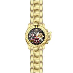 Invicta Watches From Amazon * To view further for this item, visit the image link.Note:It is affiliate link to Amazon.