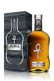 Jura Superstition from www.whiskyshop.comShop/Jura-PID2769.aspx