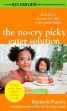 A great start to teaching kids healthy eating habits and also has some ideas to try.
