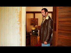 "CUT SNAKE - clip - ""Money"" - YouTube"