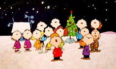 gifs-navidenos-infantiles.gif (500×300)