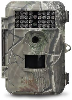 Stocking Stuffers For Men-Bushnell 8MP Trophy Cam Bone Collector Trail Camera - List price: $  336.95        FEATURED  Bushnell 8MP Trophy Cam Bone Collector Trail Camera   8-megapixel Night Vision trail camera with invisible 32-LED flash for 24-hour