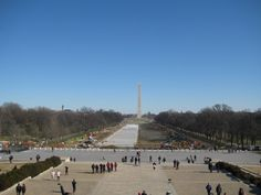 Washington D.C. (29 fun, free family friendly things to do)