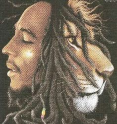 Find This Pin And More On BOB MARLEY By Lou