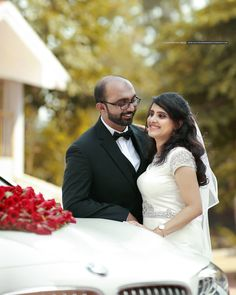 Meet the Best and exciting team for your wedding day! From Calypso you will get the memorable moments captured. Wedding photography in Kochi, Kerala. Kerala Wedding Photography, Kochi, Photographer Wedding, Couple Posing, Videography, Cute Couples, Couple Goals, Candid, Wedding Day