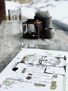 Ich gestalte und visualisiere Exterior Designs und organisiere die Ausseneinrichtung von der Idee, über die Planung und Baueingabe bis zur Umsetzung. Ihre Individualität und die Besonderheiten Ihres Outdoor-Bereichs sind mir dabei besonders wichtig. Ich lege grossen Wert auf die funktionale Gestaltung und innovative und hochwertige Auswahl von Materialien, Farben, Pflanzen, Gartenmöbeln und Objekten. Designs, Exterior Design, Outdoor, Plants, Colors, Outdoors, Home Exterior Design, Outdoor Games, The Great Outdoors