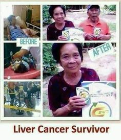 What can do for your health? Grab yours now n we do DHL delivery to any country. For Your Health, Health And Wellness, Anti Oxidant Foods, Liver Cancer, Facebook Sign Up, How To Stay Healthy, My Love, Delivery, Country