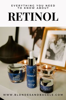 #AD, retinol, retinol before and after, retinol benefits, retinol cream, retinol serum, retinol products, retinol before and after anti aging, retinol for acne