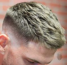 27 Best Hairstyles For Men With Thick Hair Guide), Haircut Names For Men, Haircuts For Men, Short Hair Styles For Round Faces, Short Hair Styles Easy, Easy Hair Cuts, Short Hair Cuts, Short Fade Haircut, Easy Mens Hairstyles, Men Hair Color