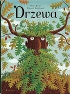 Drzewa - Piotr Socha, Wojciech Grajkowski