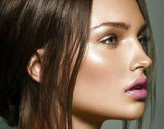 27 Ways to Get a Perfect Sun-Kissed Look, No Sun Required