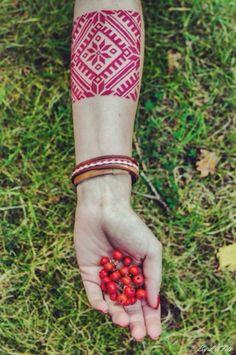 #tattoo #tattoos #ink #inked #tattooed #тату #татуировка #татуировки #минск #татусалон #улисицы #беларусь #орнамент #tribal
