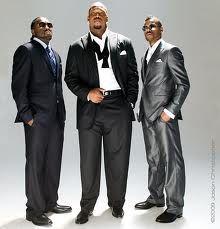 stylish black men - Google Search