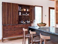 custom-hudson-woods-pantry-3