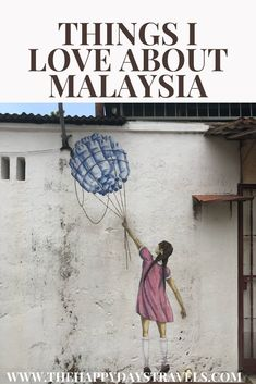 Visiting Malaysia was one of the best things to do in South East Asia. Malaysia is a brilliant country and should definitely be included on your South East Asia Backpacking Route. Here are the 5 main reasons I love Malaysia that make me want to return. These reasons are why you should visit Malaysia. #VisitMalaysia #KualaLumpur #ILoveMalaysia #SouthEastAsia #TravelRoute #TravelMalaysia #PersonalStory #MalaysiaTravel Stuff To Do, Things To Do, Good Things, Asia Travel, Japan Travel, Tourist Agency, Backpacking Asia, Working Holidays, Cheap Travel