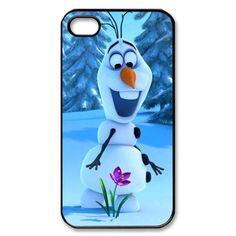 olaf frozen samsungLGiphoneipod available by NophonecaseNolife snow Cute Phone Cases, 5s Cases, Iphone Cases, Iphone 5s, Apple Iphone, Olaf Frozen, Disney Frozen, Frozen Snow, Disney Olaf