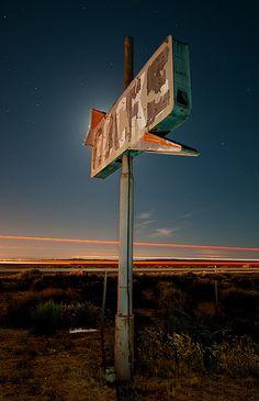 Forgotten?,,,,,,Cafe Rocks (by Noel Kerns)