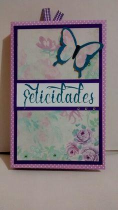 Capa de mini álbum de aniversário... By Ketley Mary