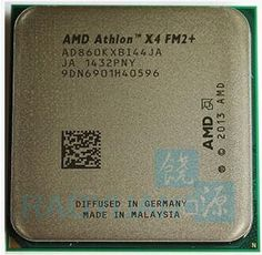 See related links to what you are looking for. Diffuser, Core, Ali, How To Make, Central Processing Unit