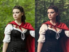 image color correction and clipping path services here