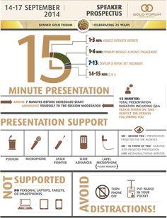 Denver Gold Group 2014 Denver Gold Forum speaker prospectus design by Watermark! #watermark #watermarkadvertising #publicspeaking #speaker #eventspeaker #prospectus #prospectusdesign #marketingmaterials #graphicdesign #design #marketingdesign #marketing #advertising #goldforum #denvergold