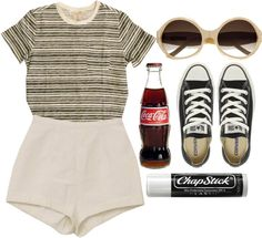 """Untitled #8"" by docsandfrillysocks ❤ liked on Polyvore OH THE BEAUTIFUL OUTFITS"