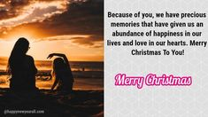 Cute Merry Christmas 2019 Messages Wishes for Daughter from Parents - Happy New Year 2020 Short Christmas Greetings, Merry Christmas Wishes Messages, Christmas Love Quotes, Inspirational Christmas Message, Best Christmas Wishes, Happy Holidays Greetings, Merry Christmas Pictures, Merry Christmas Quotes, Christmas Thoughts