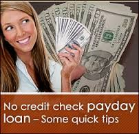 Quick Cash Loans Are Given With Proper Documents