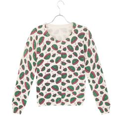 1000 images about collection capsule chez monoprix on pinterest euro bout - Collection femme monoprix ...