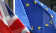 Britain should stay in EU - says Open Europe report