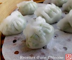 1000 images about recette chinoise on ravioli beef and cheese
