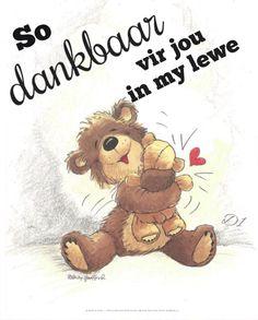 Todo el mundo necesita un abrazo. Everybody needs a hugs Need A Hug, Love Hug, Love Bear, Big Bear, Birthday Greeting Cards, Birthday Greetings, Birthday Wishes, Happy Birthday, Tatty Teddy