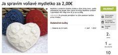 """mydlo copy Pribudli nové """"gombíky"""" pod tlačidlom OBJEDNAŤ http://blog.jaspravim.sk/pribudli-nove-gombiky-pod-tlacidlom-objednat/"""