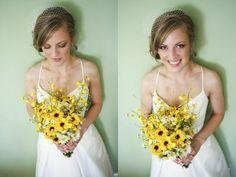 California Wedding by Lukas VanDyke Fine Art Photography  Read more - http://www.stylemepretty.com/california-weddings/sacramento/2011/03/30/california-wedding-by-lukas-vandyke-fine-art-photography/