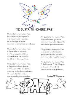 Paz_poema-Luisa_ciclo1_ilustrado