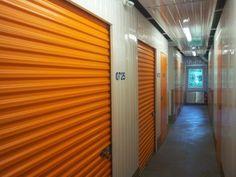Lagerräumlichkeiten | Lagerräume mieten | Lagerraum