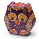 Desk Items   Fair Trade Desk Accessories $19.95  To place an order for this beautiful home decor item, click on the link below www.oxfamshop.org.au  #oxfam #oxfamshop #fairtrade #shopping #homedecor