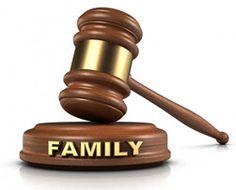 Family Law Attorney Athens GA