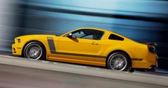 Ford-Mustang-Boss-302