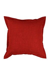 Our tweedle weave cushion is a basic scatter that looks great in any lounge setting. Available across cmFabric P Home Decor Online, Home Decor Shops, Mr Price Home, Living Room Cushions, Scatter Cushions, Cushion Covers, Home Furniture, Weave, Bed Pillows