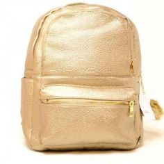 Magazin online de rucsacuri dama si genti de dama Leather Backpack, Fashion Backpack, Backpacks, Bags, Handbags, Leather Backpacks, Backpack, Backpacker, Bag