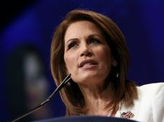 'We Will Not Engage': Michele Bachmann Reveals GOP Plans to Ignore Executive Amnesty ~ Michele Bachmann is telling us the unvarnished truth about Boehner and the rest of the GOP elites who secretly wanted the amnesty to satisfy their masters at the U.S. Chamber of Commerce. and this is just ONE of the reason Boehner does not deserve to be employed as OUR speaker of the house