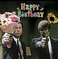 Claim free cash in the free Happy Birthdates daily draw Bild Happy Birthday, Funny Happy Birthday Messages, Happy Birthday Greetings Friends, Happy Birthday Celebration, Happy Birthday Pictures, Happy Birthday Quotes, Happy Bday Meme, Humor Birthday, Baby Birthday
