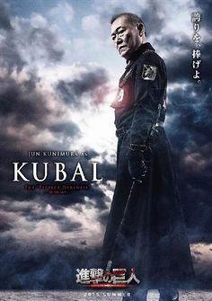 Kubal