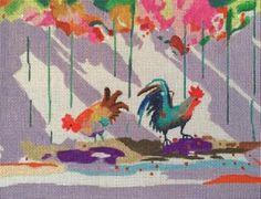 KW-Chickens-30-400×305